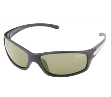 Gamakatsu G-GLASSES COOLS LEMON LIME