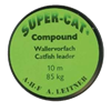 AHF Leitner Supercat Compound 85 kg, 10 m