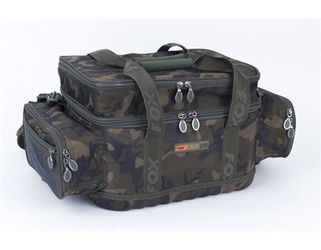 FOX Low Level Carryall - Camolite