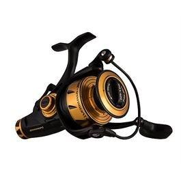 1 Metall Fisch Reel Exquisite Spinnrolle Angelausr/üstung Im Freienwerkzeug 150g Hjbds Mini Typ Angelrolle Spinnrad 10 Bearings 5,5