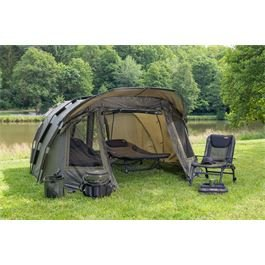 ANACONDA Moon Breaker 3.2 Extension Tent 2 Mann Zelt