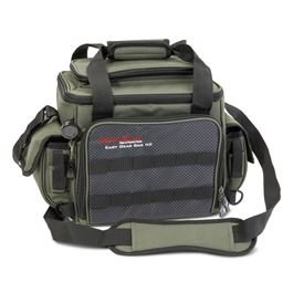 IRON CLAW Easy Gear Bag NX *T