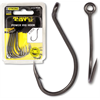 BLACK CAT Power Rig Hook DG DG coating